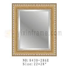wholesale mirror frame mouldings cheap diy mirror frame molding
