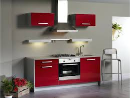 cuisine electromenager inclus cuisine cuisine equipee electromenager pas cher cuisine equipee or