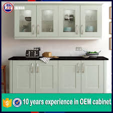 Kitchen Cabinets For Cheap Price Guangzhou Kitchen Cabinets Guangzhou Kitchen Cabinets Suppliers