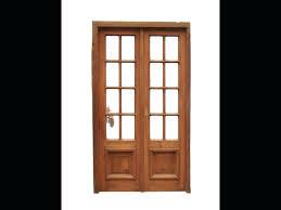 closet mirror bifold closet doors best mirrored closet doors