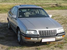 opel senator b opel senator b 3 0i solgt 1990 bilen er købt som vinterbil o