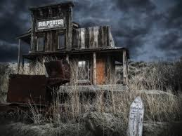Abandoned Place by Reporter Ltd Abandoned Building Free Image Peakpx