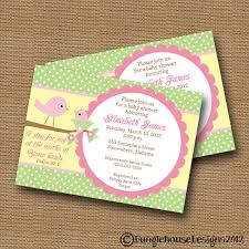 bird baby shower invitation diy printable baby christian