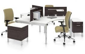 office cubicles for sale office workstations cubicle concepts