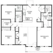 house planner house planning ipbworks