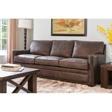 Black Leather Sofa Set Sofas Magnificent Black Leather Sectional Small Sectional White