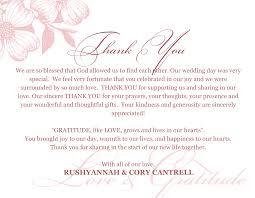 wedding greeting card sayings wedding thank you card sayings png thank you notes