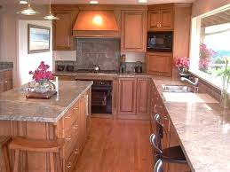 cabinets to go kent kent nutmeg kitchen cabinets to go wa moore custom cabinet maker