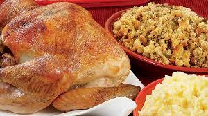 and flavor turkey brine spices at penzeys