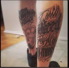 fist tattoo designs money tattoos money tattoo tattoo meanings and symbols
