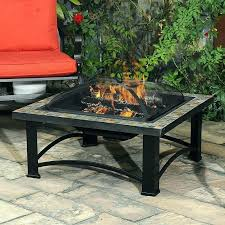 Firepit Accessories Outdoor Pit Mats Pit Accessories San Antonio Staround Me