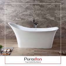 freestanding bathtubs freestanding bathtubs suppliers