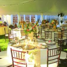 chiavari chairs rental chiavari chairs chair rental hton roads event rentals