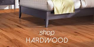 carpet den interiors flooring store carpet hardwood