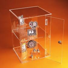 Acrylic Display Cabinet Display Cases Acrylic U0026 Perspex Acrylic Display Equipment And