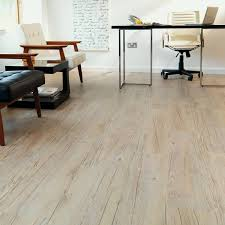country floor karndean looselay easy fit lvt flooring range