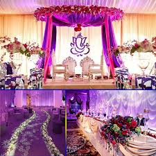 halls for weddings awesome decorations for weddings pictures styles ideas