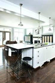 home styles orleans kitchen island orleans kitchen island with marble top ped home styles 5060 94