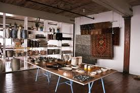 home design store jakarta interior home store wolves within owners opening greenpoint home