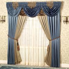 Curtains Valances And Swags Valance Window Swag Valance Make Window Swag Valance