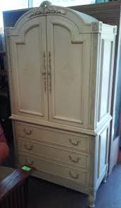 tv armoire tags magnificent bedroom furniture armoire amazing