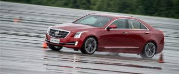 wiki cadillac ats 2015 cadillac ats l sedan info pictures specs wiki gm authority