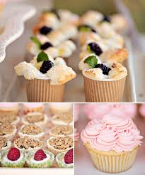 sweet customers chloe u0027s flower garden first birthday party the