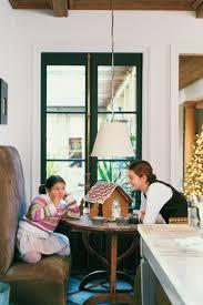 100 fresh christmas decorating ideas southern living christmas decorating ideas breakfast nook