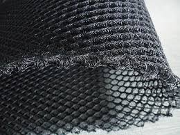 breathable 3d air mesh fabric for motorcycle seat cushion id