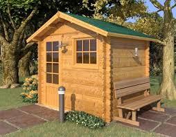 di legno per giardino casette in legno per il giardino