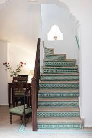 living room stair nosing for tile porcelain tile stair nosing