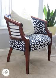 Outdoor Furniture Upholstery Fabric Best 25 Upholstery Fabric For Chairs Ideas On Pinterest Chair