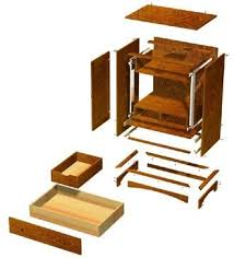 Woodworking Plans For Furniture Free by 677 Best Plans For Wood Furniture Images On Pinterest Wood
