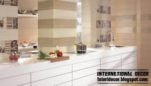 lovely kitchen wall tiles design plus kitchen brown ceramic for