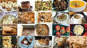 vegan thanksgiving food 20 vegan thanksgiving dishes benbella vegan
