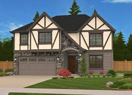 american home styles most popular home plans inspirational the most popular iconic