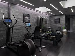 Cost To Build A Bar In Basement by Best 25 Home Gym Design Ideas On Pinterest Home Gyms Home Gym