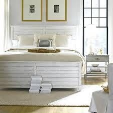 stanley furniture bedroom set stanley white bedroom furniture asio club