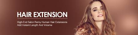 remy hair extensions 1 hair extensions best remy hair extensions