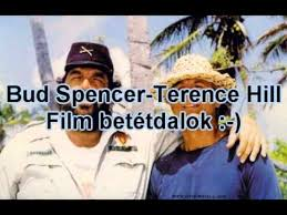 bud spencer und terence hill sprüche bud spencer terence hill best