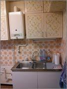 chauffe eau cuisine chauffe eau gaz ou électrique 5 messages