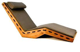 Patio Chaise Lounge Sale Outdoor Chaise Lounge Chairs With Wheels Recycled Plastic Lounges