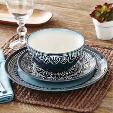 modern kitchen plates modern dinner sets uk modern dinner sets uk buy una pastel dinner