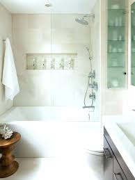 tile ideas bathroom subway tile small bathroom fabulous subway tile design and ideas