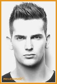 2015 popular haircuts boys 500 best hairstyles for men images on pinterest boy cuts men