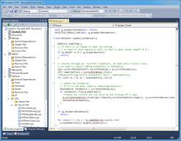 android documentation nvidia gameworks documentation nsight tegra visual studio edition