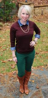 tippi sweater j crew tippi sweater and cords a bit of em