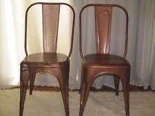 Tolix Dining Chairs Tolix Chairs Ebay