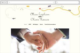 free wedding websites with wedding websites free wedding websites matching wedding