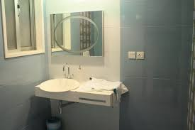 Bathroom Accessories Online Picture Bathroom Accessories Lahore Owl Bathroom Set Owl Bathroom